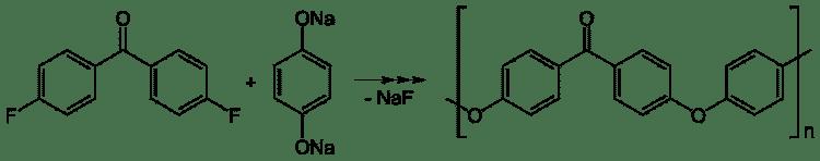 peek base molecuilar